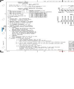 77311-124-02LF.pdf