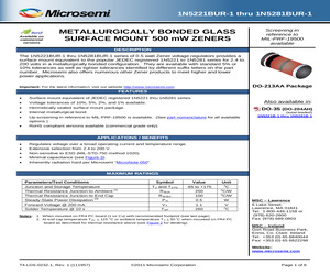 MSP1N5243AUR-1.pdf
