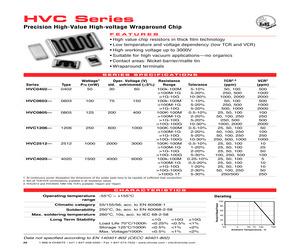 HVC0402N1007KE.pdf