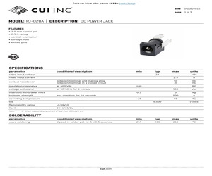 PJ-028A.pdf
