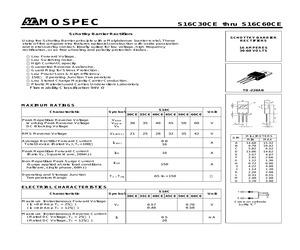 S16C45CE.pdf