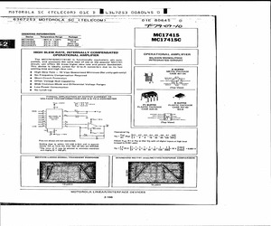 MC1741SCD.pdf