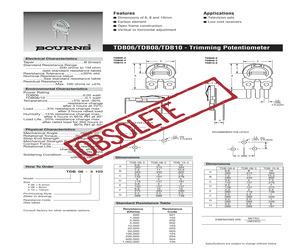 3SBK1010A2.pdf