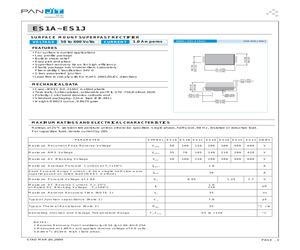 ES1DT/R7.pdf