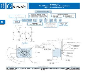MS27475Y14N35S.pdf