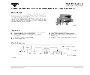 TSOP4838ON1.pdf