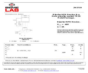 2N3719R1.pdf
