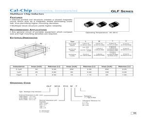 GLF212582NM-T-LF.pdf