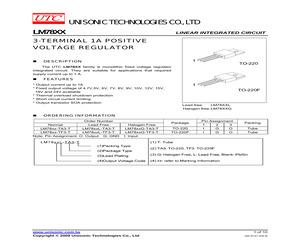 LM7810-TF3-T.pdf