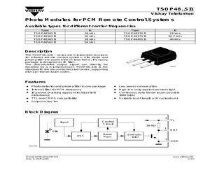 TSOP4838SI1.pdf