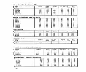 2N1613S.pdf