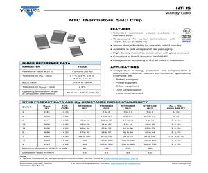 NTHS0603N04N3303JE.pdf