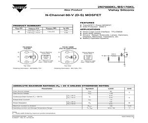 2N7000KL-TR1-E3.pdf