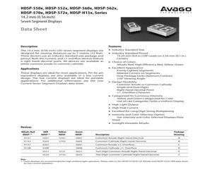 HDSP-5607.pdf