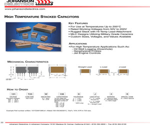 500T34N334KL4.pdf