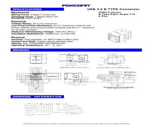 UEB1112C-2AK1-4H.pdf