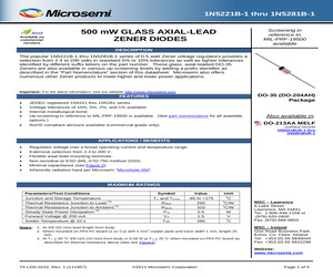 1N5243A-1E3.pdf