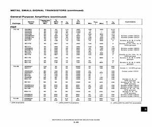 2N2906A.pdf
