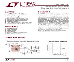 LT1787CS8#TRPBF.pdf