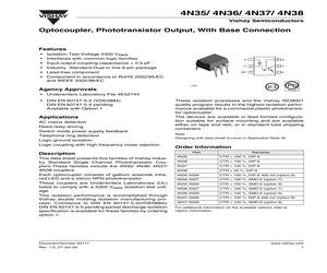 4N35-X009.pdf