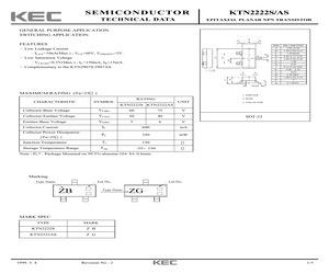 KTN2222AS.pdf