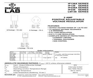 LM138KR1.pdf