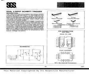 T74LS13B1.pdf