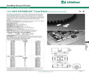 0154001.DR.pdf