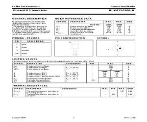 BUK455-200A/B.pdf