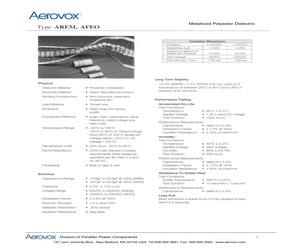 AREM10340KABK.pdf
