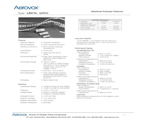 AREM10340KABM.pdf