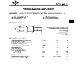 BFX34C.pdf