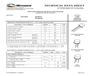 JANTX2N1613.pdf