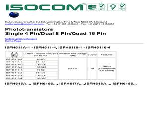 ISFH615A-1.pdf