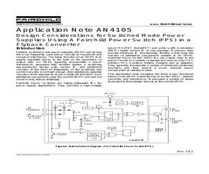 AN4105.pdf