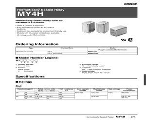 PYF14A-E-US.pdf