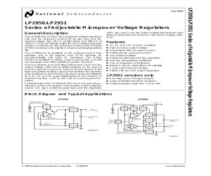 LP2951ACMM-3.3/NOPB.pdf