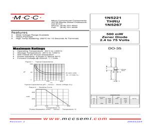 1N5243A(DO-35)-TP.pdf