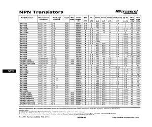 2N1613A.pdf
