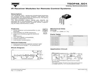 TSOP4838SO1.pdf