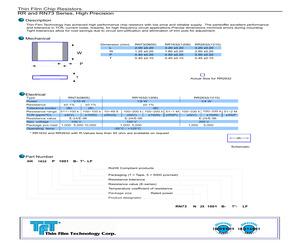RR2632N3740B-T-LF.pdf