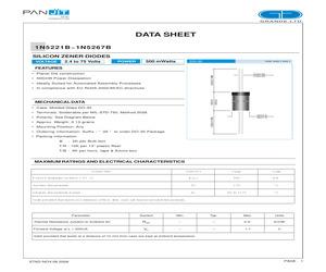 1N5243A-35.pdf