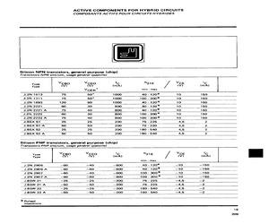 J2N2906A.pdf