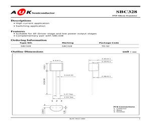 SBC328.pdf
