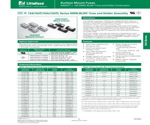 0154001.DRTL.pdf