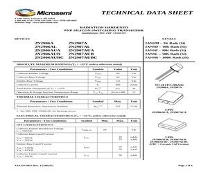 JANSP2N2906AUA.pdf
