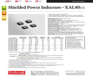 XAL4030-332MEC.pdf