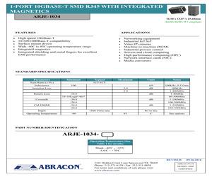 ARJE-1034.pdf