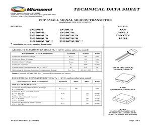JANS2N2906A.pdf
