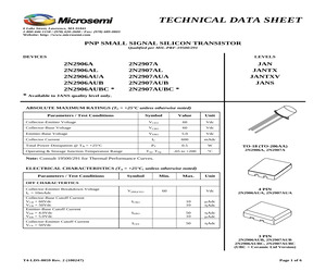 JANS2N2906AUA.pdf